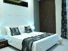 4 BHK House & Villa for Sale in Budhi Vihar, Moradabad