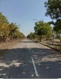 200 Sq. Meter Residential Plot for Sale in New Moradabad, Moradabad