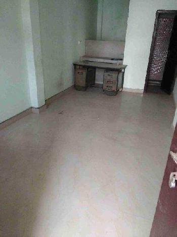 2 BHK 1000 Sq.ft. Residential Apartment for Sale in Vasant Kunj, Delhi