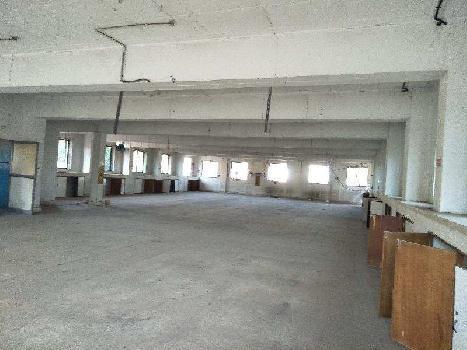 1400 Sq.ft. Warehouse for Rent in Vasant Kunj, Delhi