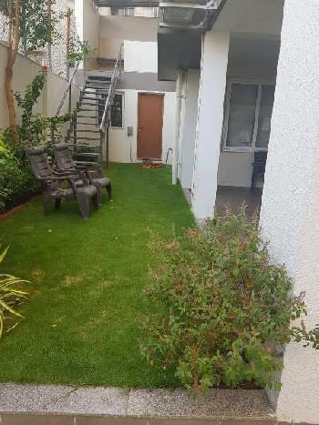 5 BHK 4500 Sq.ft. House & Villa for Sale in Sindhubhavan Road, Ahmedabad