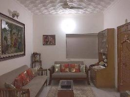 4 BHK House & Villa for Sale in Nizampura, Vadodara