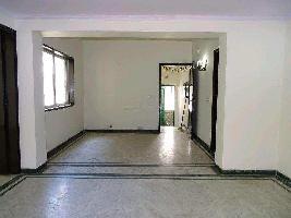4 BHK Builder Floor for Sale in Safdarjung Devlopment Area, se1