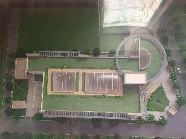 125000 Sq.ft. Factory for Sale in Tdi City, Kundli