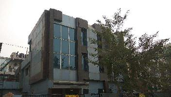 8000 Sq.ft. Business Center for Rent in Udyog Vihar 1, Gurgaon