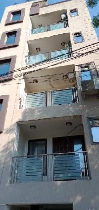 3 BHK Builder Floor for Sale in Safdarjung Enclave, Arjun Nagar, Safdarjung Enclave