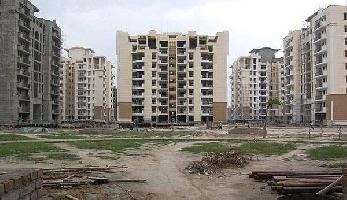 2 BHK Flat for Sale in Sector 93, Noida