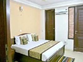 2 BHK Flat for Sale in Sector 74, Noida