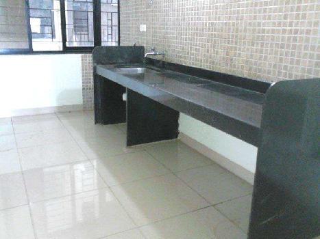 3 BHK 2300 Sq.ft. Residential Apartment for Rent in Vatika City, Gurgaon