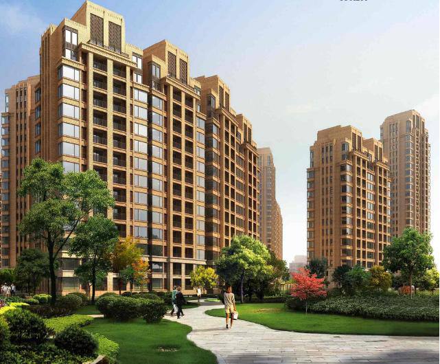2 Bhk Flats & Apartments for Sale in Delhi - 1050 Sq.ft.