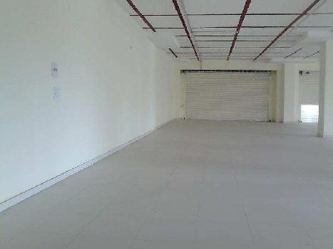 427 Sq.ft. Commercial Shop for Rent in Sector 66 Gurgaon