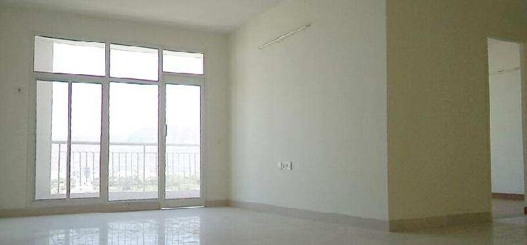 3 BHK 1300 Sq.ft. Builder Floor for Rent in Sector 57 Gurgaon