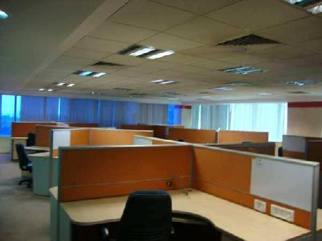 995 Sq.ft. Office Space for Sale in Sector 54 Gurgaon