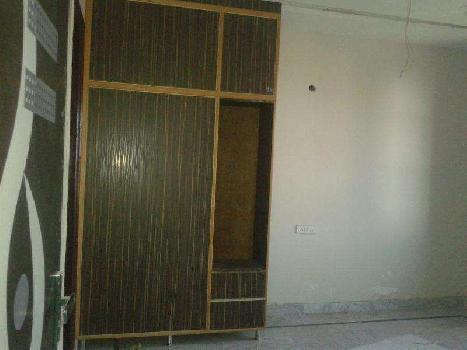4 BHK 2400 Sq.ft. Residential Apartment for Rent in Vishal Nagar, Yamunanagar