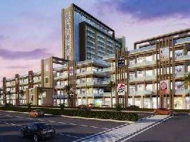 300 Sq.ft. Commercial Shop for Sale in Sector 1, Gurgaon