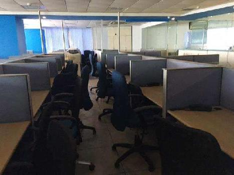 1960 Sq.ft. Office Space for Sale in Sector 62 Gurgaon
