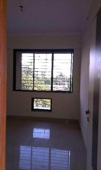 2 BHK 485 Sq.ft. Residential Apartment for Sale in Sector 78 Faridabad