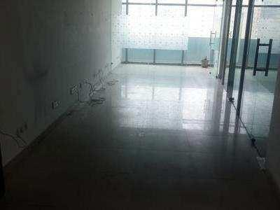 1500 Sq.ft. Commercial Shop for Sale in Sector 84 Gurgaon