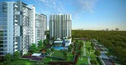 2 BHK Flats & Apartments for Sale in Sector 104, Gurgaon - 1269 Sq. Feet
