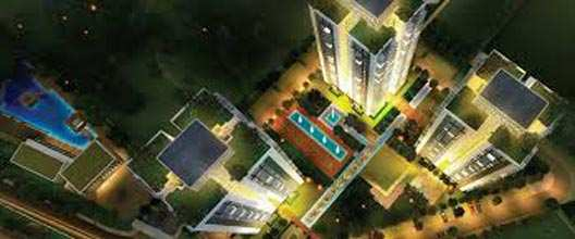 3 BHK Flats & Apartments for Sale in Sector 62, Gurgaon - 1996 Sq. Feet