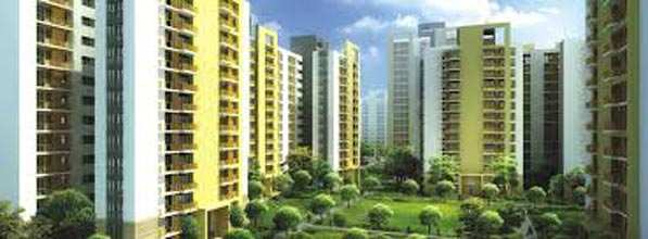 3 BHK Flats & Apartments for Sale in Sector 62, Gurgaon - 1700 Sq. Feet