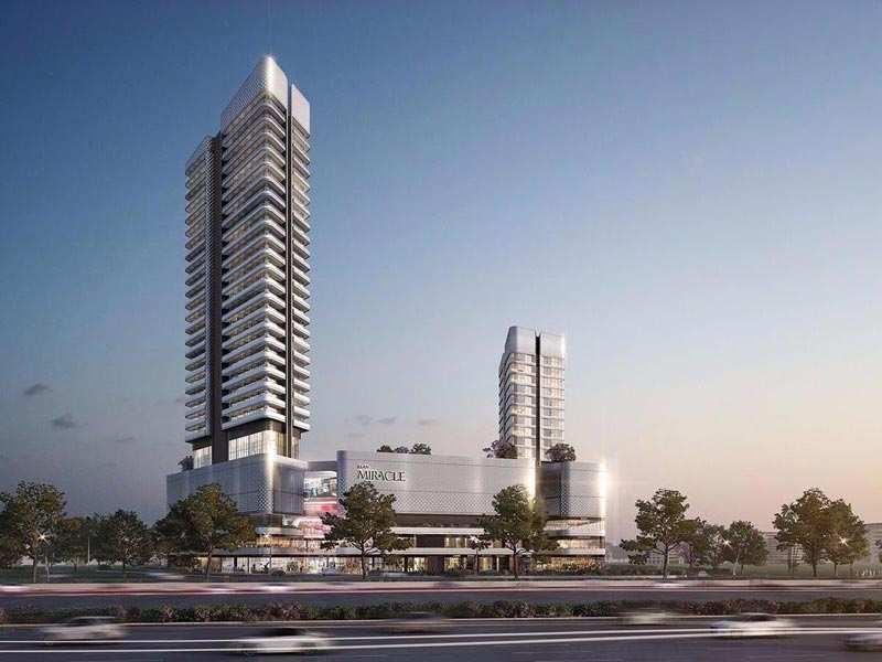 1000 Sq. Feet Commercial Shops for Sale in Sector 84, Gurgaon - 1000 Sq. Feet