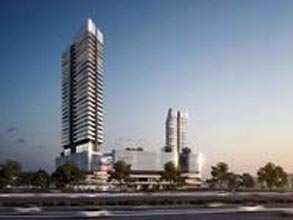207 Sq. Feet Commercial Shops for Sale in Sector 84, Gurgaon - 207 Sq. Feet