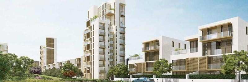 2 BHK Flats & Apartments for Rent in Sector 72, Gurgaon - 1755 Sq. Feet