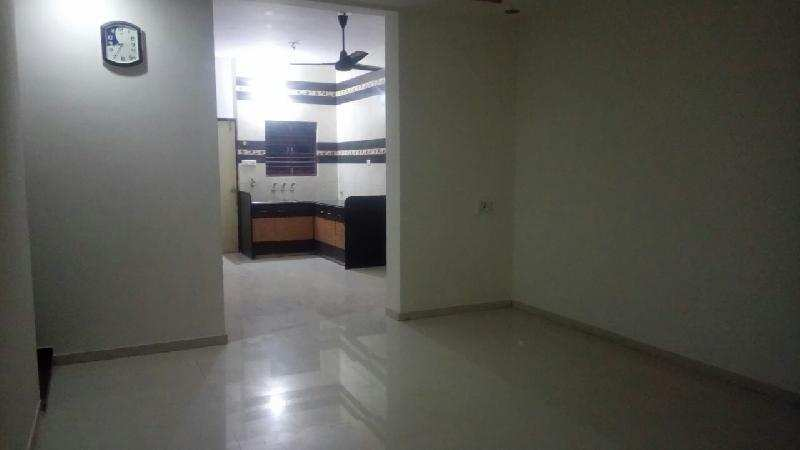 3 BHK Flats & Apartments for Sale in Sector 63, Gurgaon - 1642 Sq.ft.