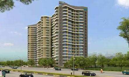 3 BHK Flats & Apartments for Sale in Sector 63, Noida - 1712 Sq.ft.
