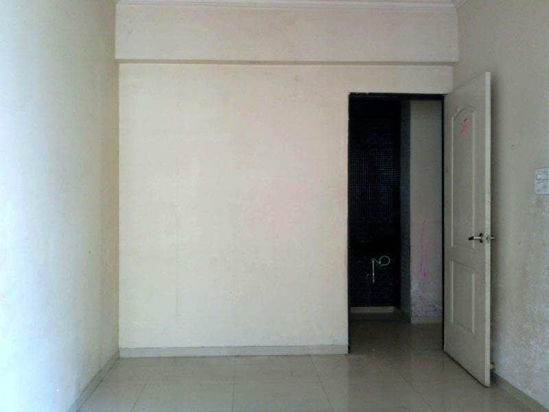 3 BHK Flats & Apartments for Sale in Sector 102, Gurgaon - 2000 Sq.ft.