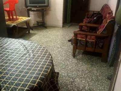 2 BHK 729 Sq.ft. House & Villa for Sale in Sector 78 Faridabad