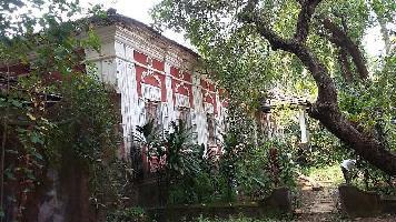 3 BHK House & Villa for Sale in Arpora