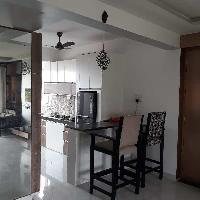 2 BHK Flat for Sale in Nerul