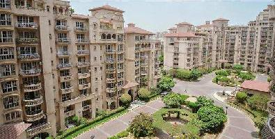 2 BHK Flat for Rent in Gurgaon
