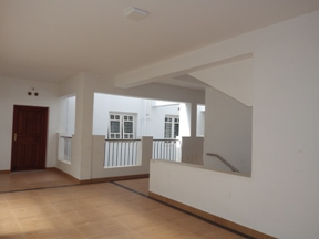 3 BHK Flats & Apartments for Sale in Trichy Road, Coimbatore - 2297 Sq.ft.