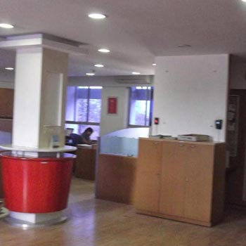 Office Space for rent in Coimbatore,Commercial office space on Lease ...