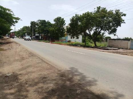 25 Cent Commercial Land for Sale in Madampatti, Coimbatore