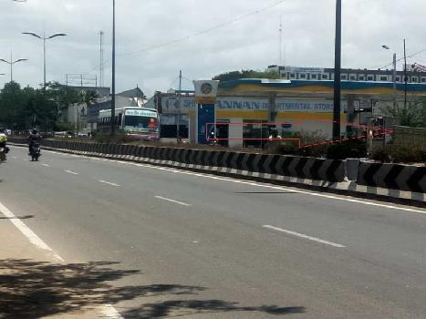 52 Cent Commercial Land for Sale in Madampatti, Coimbatore