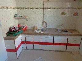 2 BHK Builder Floor for Rent in Akota, Vadodara