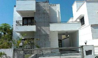 4 BHK House & Villa for Rent in Old Padra Road, Vadodara