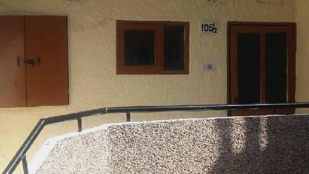 2 BHK 1350 Sq.ft. Residential Apartment for Rent in Sector 45A, Chandigarh