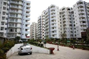 2 BHK Flat for Sale in Gulmohar, Bhopal