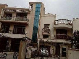 3 BHK House & Villa for Sale in Sector 57, Gurgaon