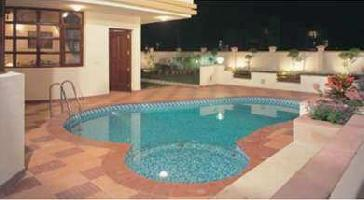 4 BHK House & Villa for Sale in Sector 57, Gurgaon