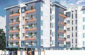 2 BHK Flat for Rent in Bajaj Nagar, Nagpur