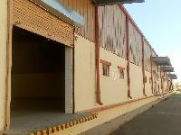 9000 Sq.ft. Factory for Rent in Shivdaspura, Jaipur