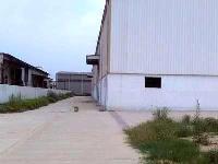 7000 Sq.ft. Factory for Rent in Malviya Nagar, Jaipur