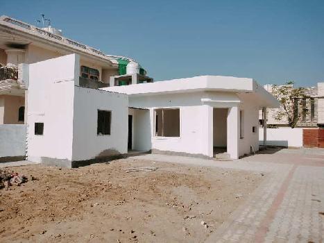 1 BHK 4636 Sq.ft. House & Villa for Sale in Ajit Nagar, Kapurthala