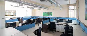 22000 Sq.ft. Office Space for Rent in Block A Sector 63, Noida